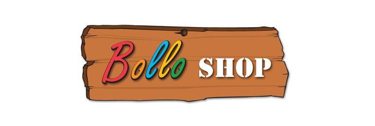 Landal Greenparks Nieuws Nieuws Bollo Shop